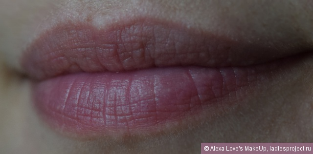 3-х ступенчатый набор средств для ухода за губами Golden Monkey Glamour Lip от Holika Holika фото 7