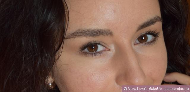 Тональный крем Luxe Silken Foundation SPF 20 от Avon фото 6