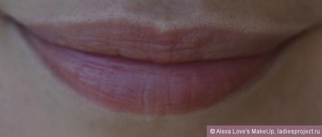 Карандаш для губ Mineral Lip Styler (оттенок № 01) от ArtDeco фото 3