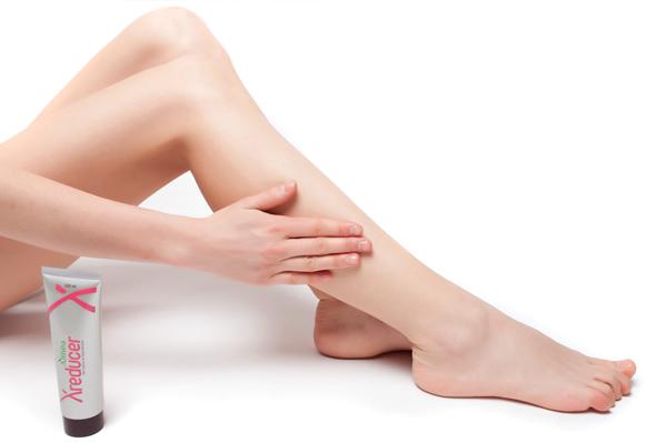 Как сделать гладкую и ровную кожу на ногах
