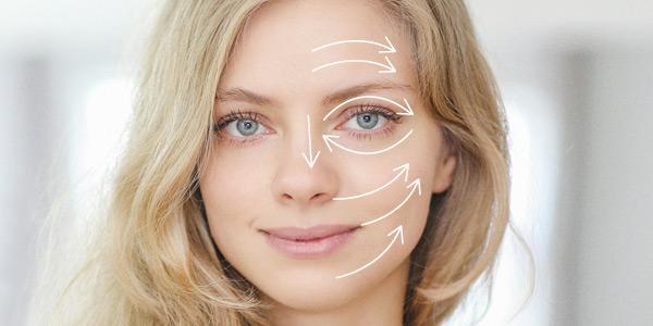 Безупречная кожа c аппаратом для очищения кожи лица и тела Clariskin от Almea фото 4