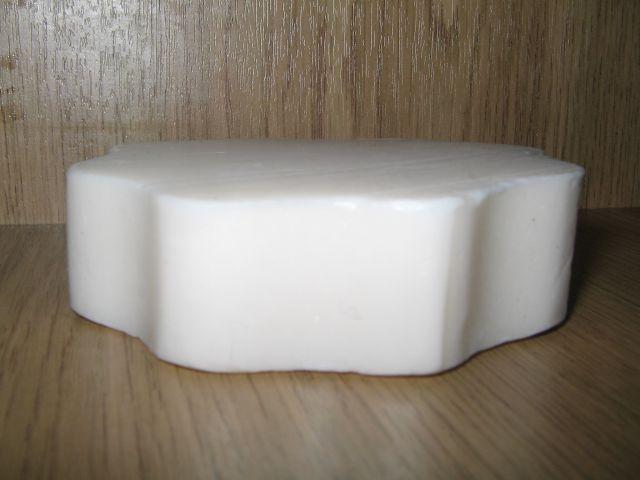 Мыло из козьего молока своими руками 96