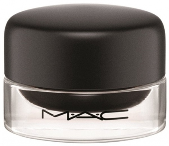 Весення коллекция MAC Ellie Goulding Collection Winter фото 6