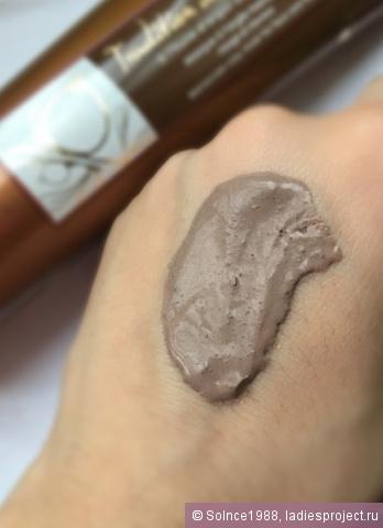 маски с глиной для волос против выпадения