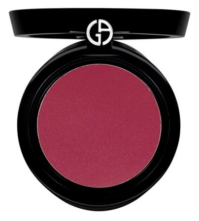 Новинка от Giorgio Armani – румяна Beauty Cheek & Sun Fabric для весны 2014 фото 1
