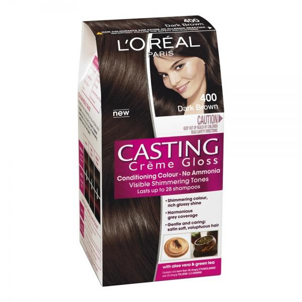 Оттенки шоколадного цвета волос палитра фото