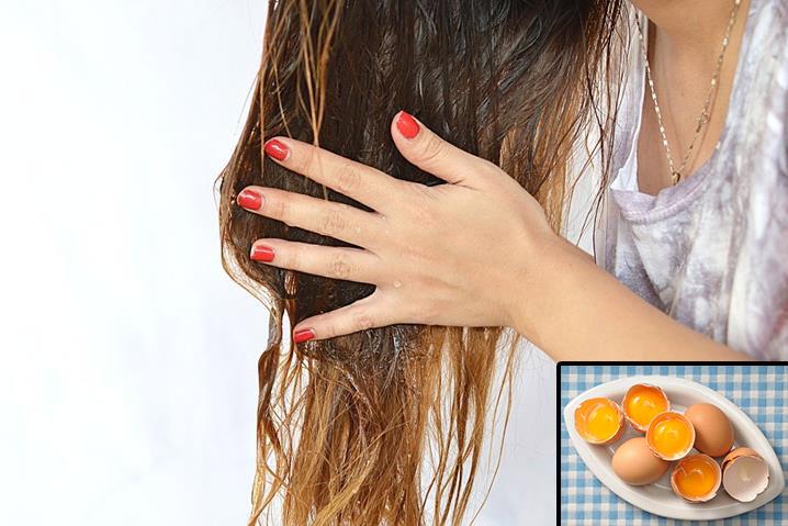Витамины для роста волос компливит сияние