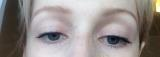 Консилер-хайлайтер под глаза Under Eye Concealer & Highlighter (оттенок Fair) от E.L.F. фото 10