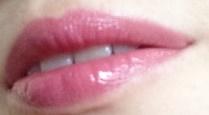 Помада-карандаш для губ Patentpolish lip pencil (оттенок Kittenish) от MAC фото 28