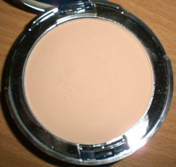 Компактная крем-пудра La Prairie Cellular Treatment Powder Finish SPF10 фото 2
