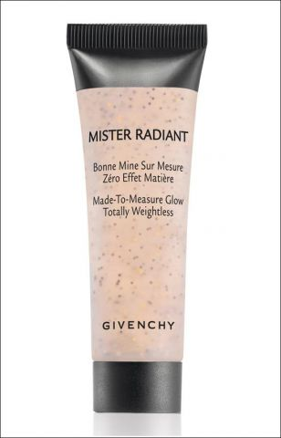Givenchy Summer 2011 Collection: Acid Summer фото 2