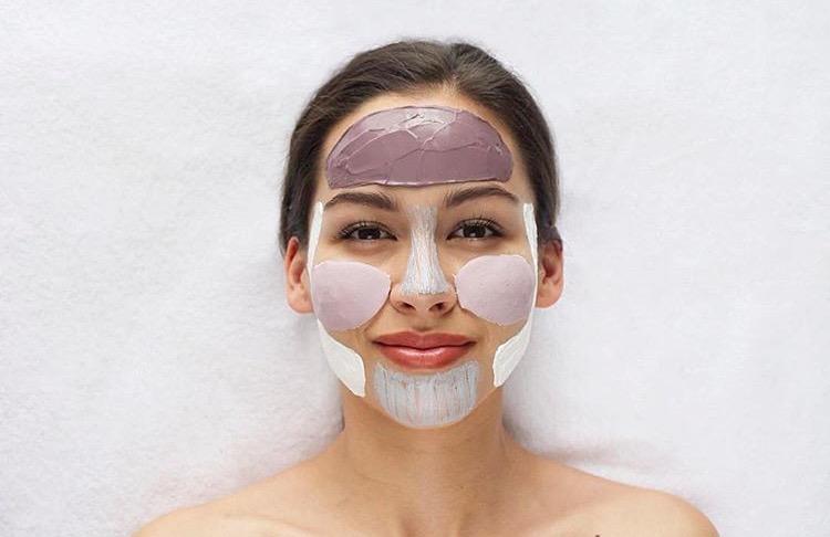 Мультимаскинг: оригинальная и эффективная техника ухода за кожей фото 1
