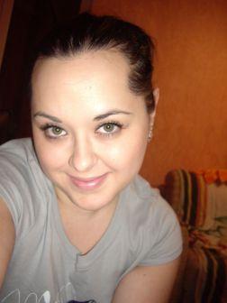Какие оттенки в макияже стоит использовать? фото 2