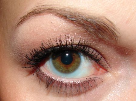 Тушь для ресниц Volum' Express Falsies от Maybelline (1) фото 4
