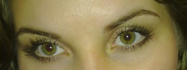 Карандаш для глаз Le Crayon Khol Intense Eye Pencil, в нежном бежевом оттенке - Clair от Chanel фото 6