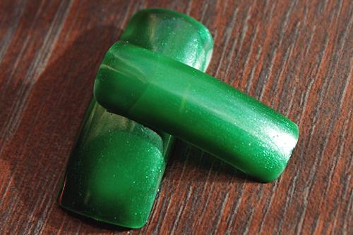 Лак для ногтей Xtreme Wear ( оттенки № 10 и № 20) от Sally Hansen фото 6