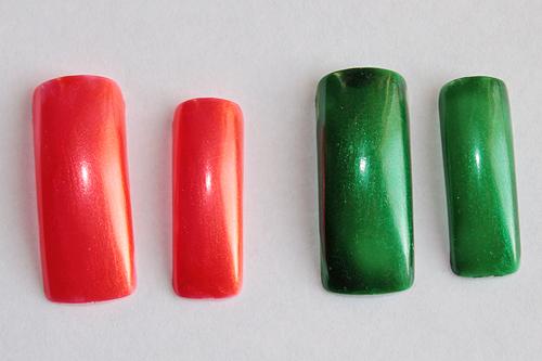 Лак для ногтей Xtreme Wear ( оттенки № 10 и № 20) от Sally Hansen фото 4