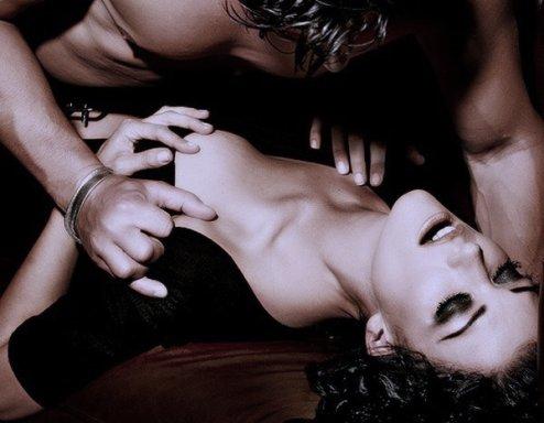 Фото сексуальные пары 59505 фотография