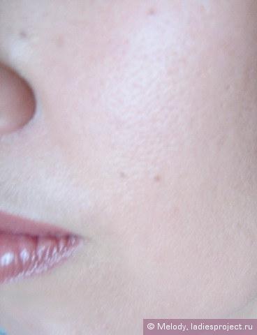 Тональный крем HEALTHY MIX (оттенок № 52 Vanille) от Bourjois фото 7