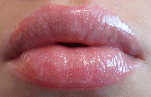 "Блеск для губ ""Бриллиантовый шик"" от Avon – отзывы, фото и ...: http://www.ladiesproject.ru/public/blesk-dlya-gub-brilliantovyi-shik-ot-avon-0"