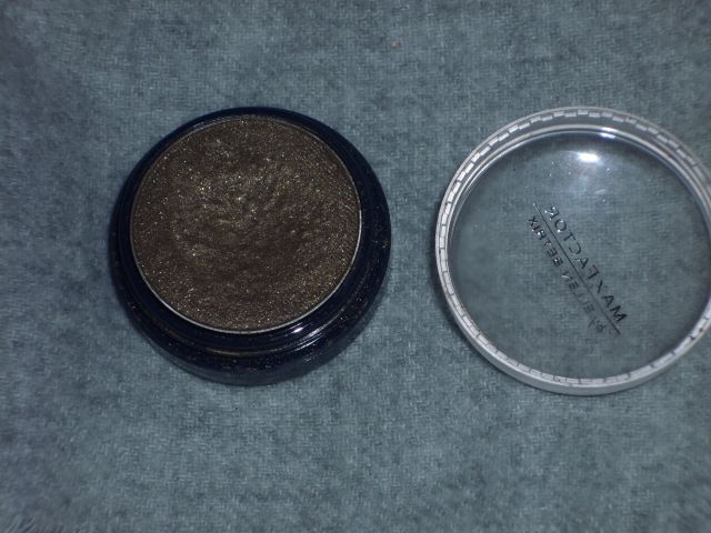 "Тени для век ""Earth Spirits Eyeshadow""от Max Factor (1) фото 1"