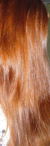 Санте краска для волос купить