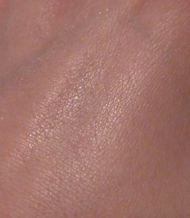 Косметичка Апельсина фото 6