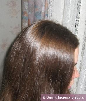 как сделать чтобы выгорели волосы
