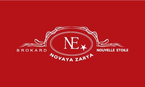 Фабрика Новая Заря-NouvelleEtoile отзывы