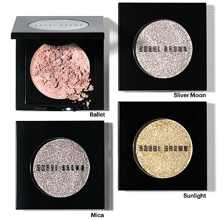 Весенняя коллекция «Brightening Nudes» от Bobbi Brown фото 3