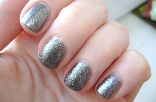 "Лак для ногтей ""Luсеrne-Tainly Look Marvelous"" от OPI фото 6"