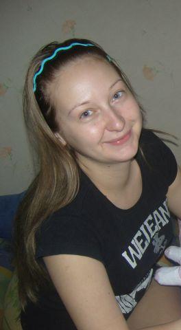 Как из блондинки перекраситься в темно русый - Rteik-ru