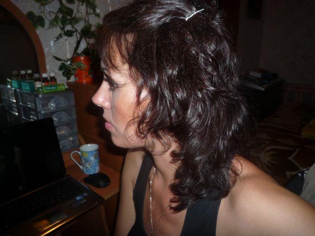 Витамины для волос для истонченных волос