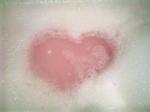 Пена для ванны «Сладкая гора» от Lush отзывы, фото, цена ...
