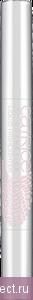 Жидкий хайлайтер Illuminating Highlighter Pen от Catrice фото 1