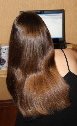 Краска для волос диксон отзывы