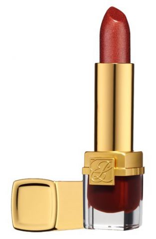 Весенняя коллекция от Estee Lauder Spring 2013 Pure Color Pure Pop Collection фото 3
