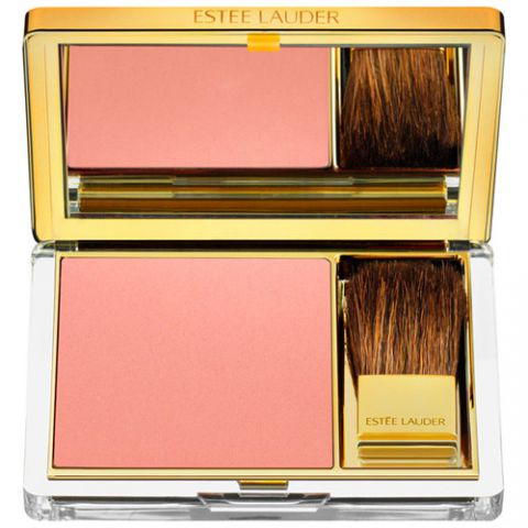 Весенняя коллекция от Estee Lauder Spring 2013 Pure Color Pure Pop Collection фото 2
