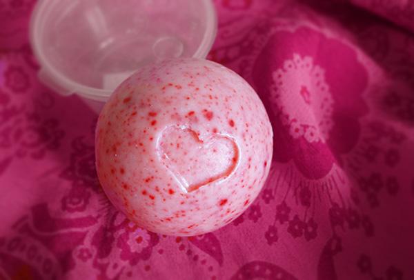 """Плитка для умывания """"Розовое утро"""" от Meela Meelo фото 1"""