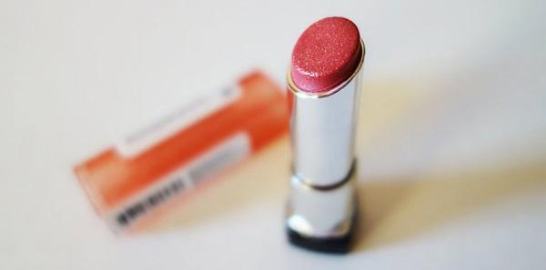 Бальзам для губ ColorBurst Lip Butter (оттенок № 025 Peach Parfait) от Revlon фото 1
