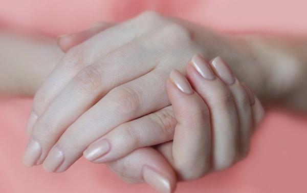 Лак для ногтей Paris (оттенок № 11) от Golden Rose фото 5