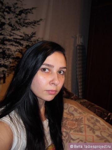 Посоветуйте хороший тоник для волос фото 1