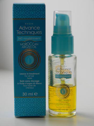 Маска для волос echosline seliar с аргановым маслом отзывы