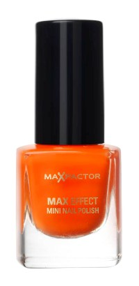Коллекция  Colour Effect Makeup Collection For Spring/Summer 2011 от Max Factor фото 7