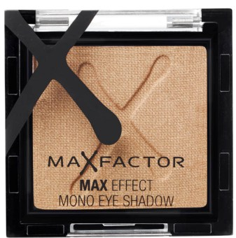 Коллекция  Colour Effect Makeup Collection For Spring/Summer 2011 от Max Factor фото 2