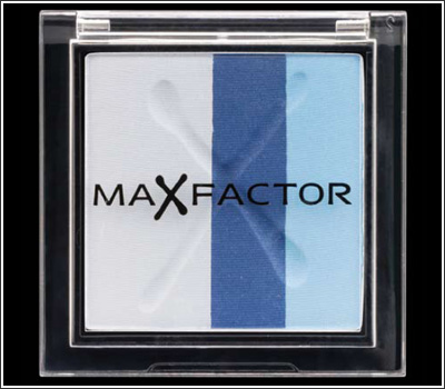 Коллекция  Colour Effect Makeup Collection For Spring/Summer 2011 от Max Factor фото 4