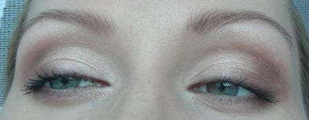 Тени для век Smoky Eyes от Bourjois (3) фото 5