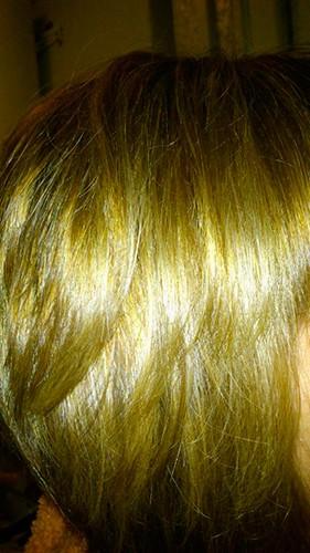 Kapous Масло арганы для волос Arganoil 75 мл
