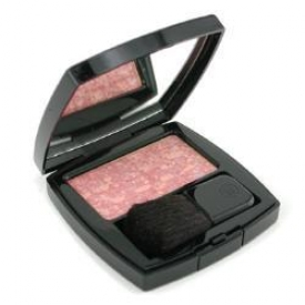 20 Tweed Corail Chanel