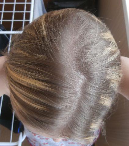 расцветок для чего кладут фольгу когда обесцвечивают волосы можно